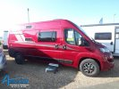 Neuf Mc Louis Menfys Van 3 S-line vendu par AZUR 72