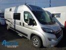 Neuf Mc Louis Menfys Van 5 Silver Edition vendu par AZUR 72