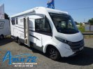 achat camping-car Mobilvetta K Silver I 59