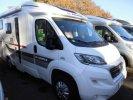 achat  Adria Compact Plus Sp QUEVEN CAMPING-CARS