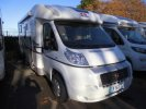 achat  Adria Coral 690 Sc QUEVEN CAMPING-CARS