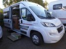 achat  Adria Twin 540 Spt QUEVEN CAMPING-CARS