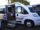 achat  Adria Twin 600 Sp QUEVEN CAMPING-CARS