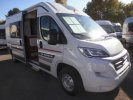 achat  Adria Twin 600 Spt QUEVEN CAMPING-CARS