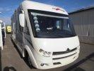achat  Carthago C-tourer Epic I144 Le QUEVEN CAMPING-CARS