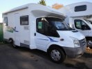 Chausson flash 02 occasion