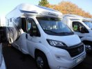 achat  Chausson Flash 610 QUEVEN CAMPING-CARS