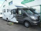 achat  Chausson Flash 718 Xlb Limited Edition QUEVEN CAMPING-CARS