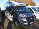 Chausson welcome 500 occasion