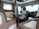 Autostar P 650 LC