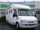 achat  Autostar Athenor 468 CAMPING-CARS SERVICE