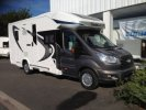 achat  Chausson Welcome 620 CAMPING-CARS SERVICE