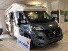 achat  Eura Mobil Profila 670 Sb CAMPING-CARS SERVICE