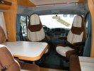 Adria Coral S 690 SP
