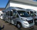 achat  Adria Matrix Plus 670 Sbc SPORT ET CARAVANING