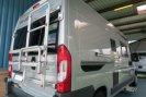 Font Vendome Leader Van