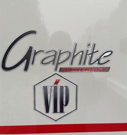 Challenger Graphite 260 Bva