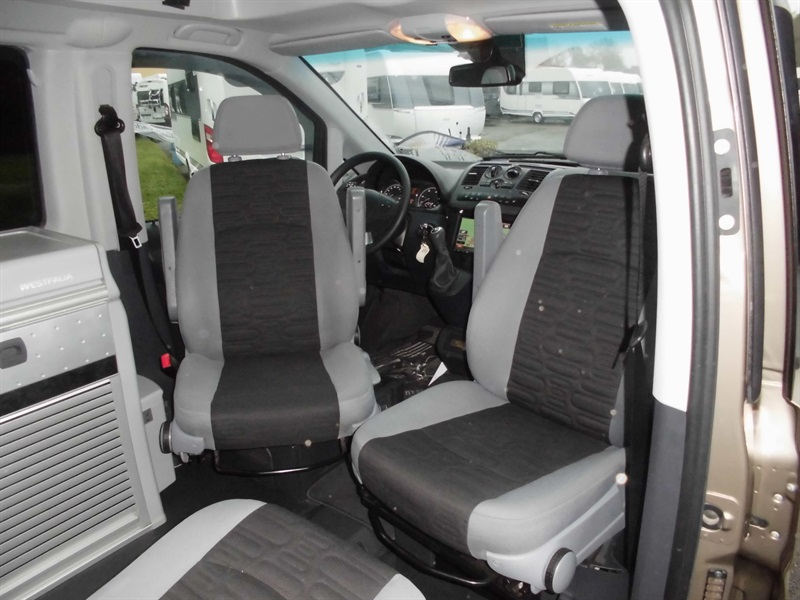 mercedes marco polo occasion de 2011 mercedes camping. Black Bedroom Furniture Sets. Home Design Ideas