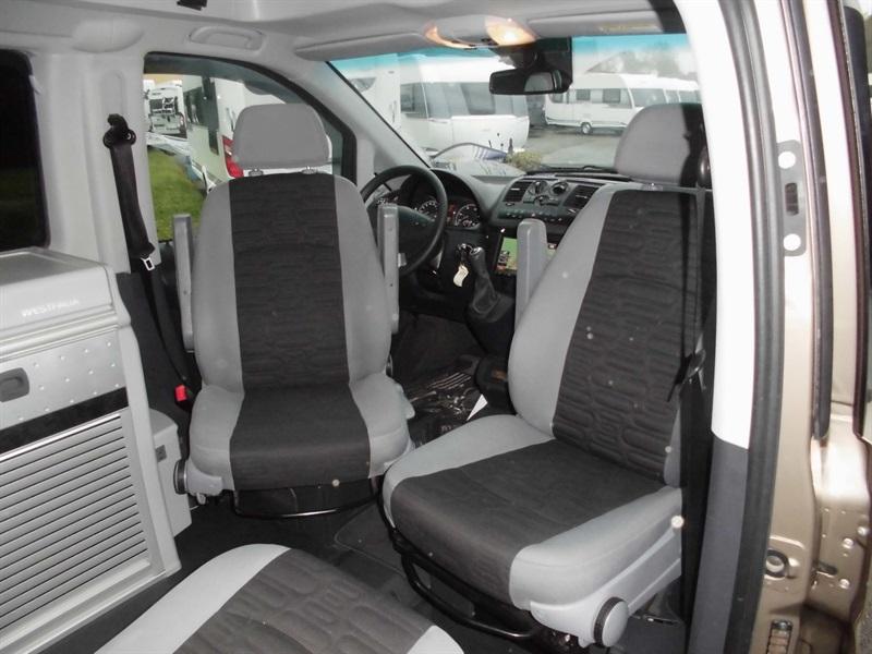 mercedes marco polo occasion de 2011 mercedes camping car en vente francastel oise 60. Black Bedroom Furniture Sets. Home Design Ideas