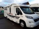 achat  Adria Coral S 690 SC GALLOIS OISE-CAMPING