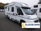 Occasion Adria Matrix Axess M 670 SC vendu par GALLOIS OISE-CAMPING