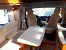 Autostar Auros 40