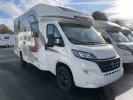 achat camping-car Challenger 260 Graphite Edition
