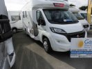 achat  Challenger 288 Eb GALLOIS OISE-CAMPING