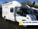 achat  Challenger Birthday 30 GALLOIS OISE-CAMPING