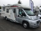 achat camping-car Challenger Mageo 118 EB