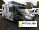 achat  Challenger Mageo 290 GALLOIS OISE-CAMPING