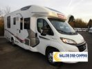 achat  Challenger Mageo 398 Xlb GALLOIS OISE-CAMPING