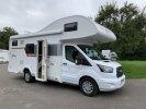 achat camping-car CI Manoa 79 M