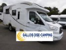 achat  CI Nacre 64 Xt GALLOIS OISE-CAMPING