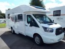achat camping-car CI Nacre 67 xt