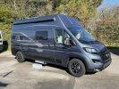 achat camping-car Font Vendome Terra Van