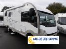 achat  Itineo JB 740 GALLOIS OISE-CAMPING