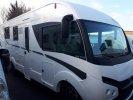 Neuf Itineo Mb 740 vendu par GALLOIS OISE-CAMPING