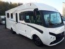 Neuf Itineo Mc 740 vendu par GALLOIS OISE-CAMPING