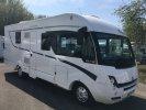 achat camping-car Itineo SB 740