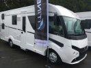Neuf Itineo Slb 700 vendu par GALLOIS OISE-CAMPING