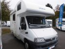 achat  Joint E 33 GALLOIS OISE-CAMPING