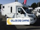 achat  Rapido 690 FF GALLOIS OISE-CAMPING