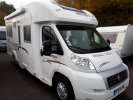 achat  Rapido 776 FF GALLOIS OISE-CAMPING