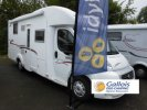 achat  Rapido 790 FF GALLOIS OISE-CAMPING