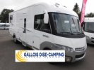 achat  Rapido 8066 Df GALLOIS OISE-CAMPING