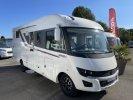 achat camping-car Rapido 8086 DF