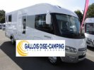 achat  Rapido 9090 Design Edition GALLOIS OISE-CAMPING