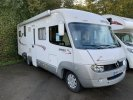achat camping-car Rapido 996 M