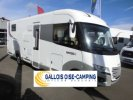 achat  Rapido I 90 Distinction GALLOIS OISE-CAMPING
